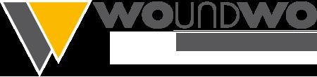 Logo_WOundWO_FR