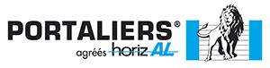 logo-portalier